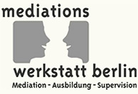 Mediationswerkstatt Berlin